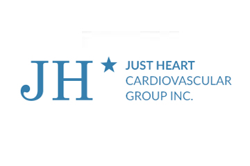 Just Heart Cardiovascular Group, Inc.