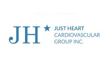Just Heart Cardiovascular Group, Inc.