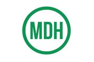 MDH Funding, LLC