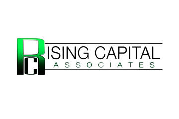 Rising Capital Associates, LLC