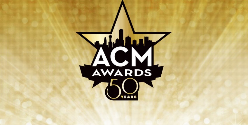 NOMINATIONS ANNOUNCED FOR THE 51st ACADEMY OF COUNTRY MUSIC AWARDS