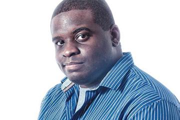 Andre Ezeugwu