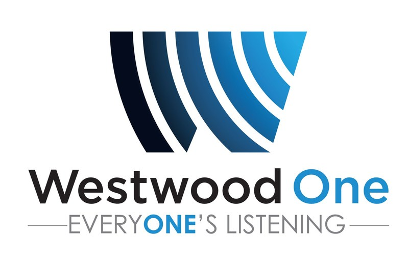 Westwood One Is Delivering the Audio Industry's First Guaranteed ROI for Its Advertisers