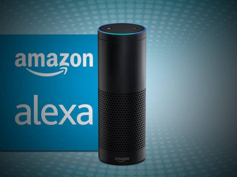 U2 Launching New Album Using Alexa?!