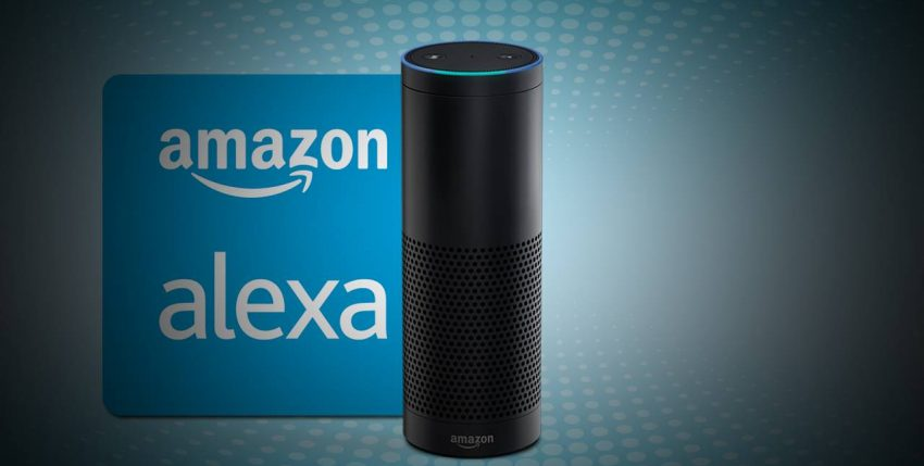 U2 Launching New Album Using Alexa?!