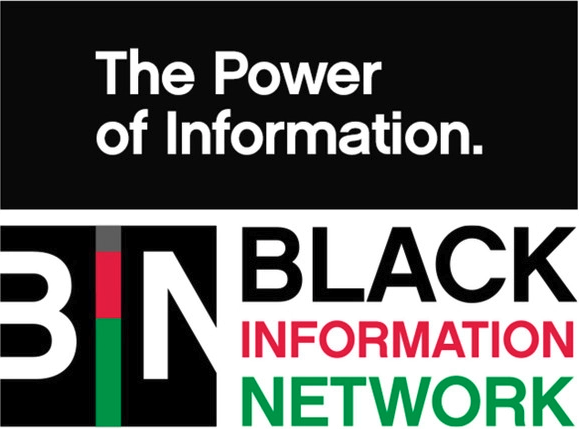iHeartMedia Launches Black Information Network, 24/7 Local & National News Radio for Black Community