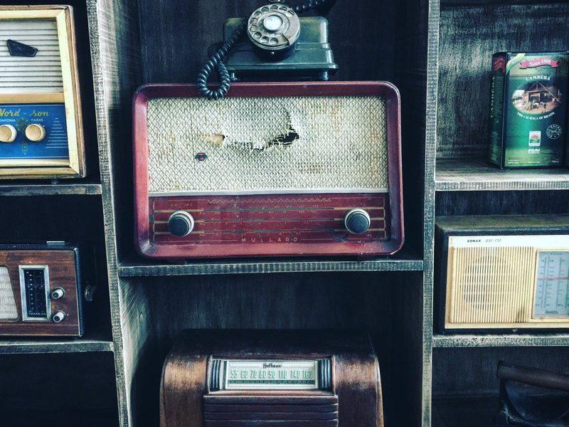 Companies Seeing Success With Radio Ads