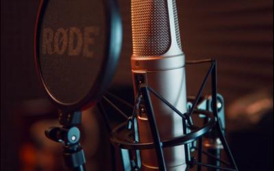 RADIO INCREASES AWARENESS…PERIOD