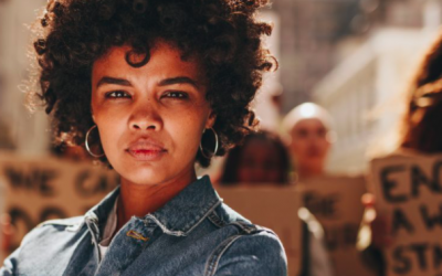 10 Black Facts: Authentic Marketing and PR to African-Americans